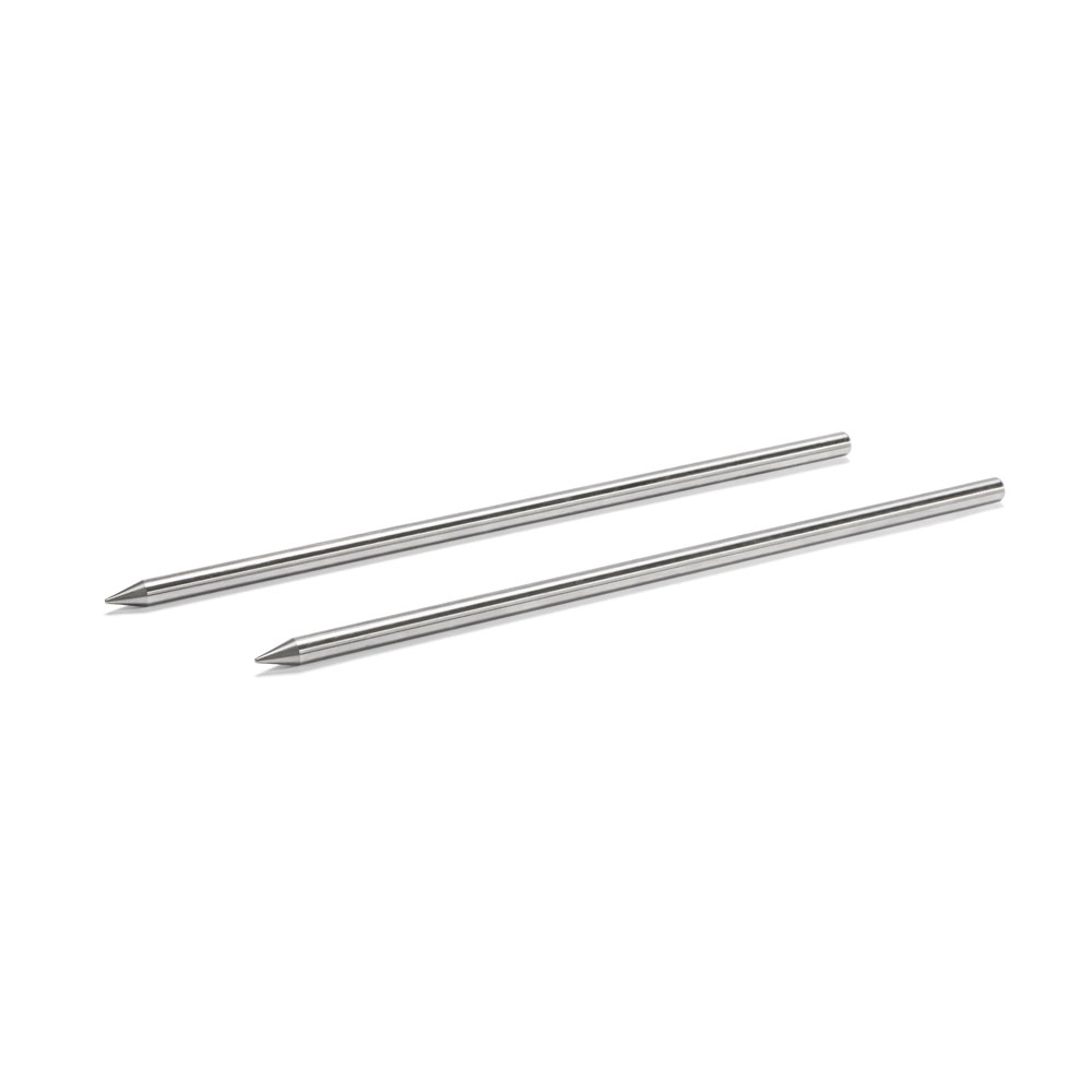 AB STAINLESS STEEL STAKES